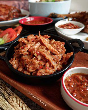 Foto 5 - Makanan di Taliwang Bali oleh Marini Shen