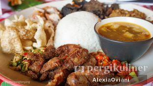 Foto review PokenbiR oleh @gakenyangkenyang - AlexiaOviani 2