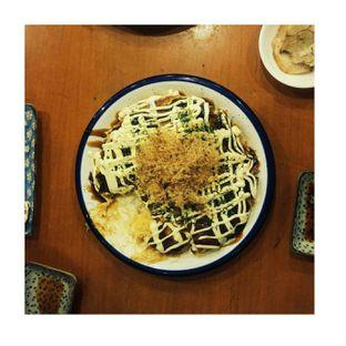Foto 2 - Makanan di Kira Kira Ginza oleh Pingkan Rumondor
