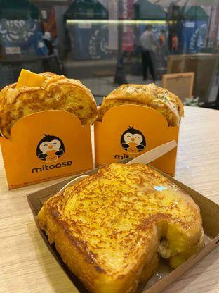 Foto review Mitoase oleh Yohanacandra (@kulinerkapandiet) 3