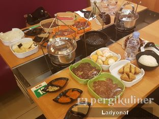 Foto 4 - Makanan di Raa Cha oleh Ladyonaf @placetogoandeat