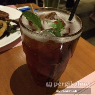 Foto review Domicile oleh @bellystories (Indra Nurhafidh) 4