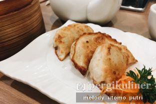 Foto 5 - Makanan di Hungry Panda oleh Melody Utomo Putri
