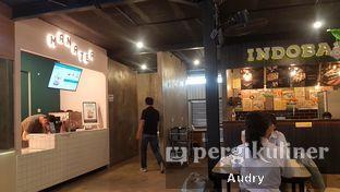 Foto review Manatea oleh Audry Arifin @thehungrydentist 2