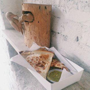 Foto - Makanan di Taco Local oleh ngunyah berdua