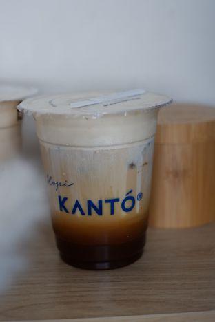 Foto 3 - Makanan di Kopi Kanto oleh Deasy Lim