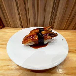 Foto 3 - Makanan di Tom Sushi oleh Laviola