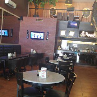 Foto 2 - Interior di PappaJack Asian Cuisine oleh eatwerks