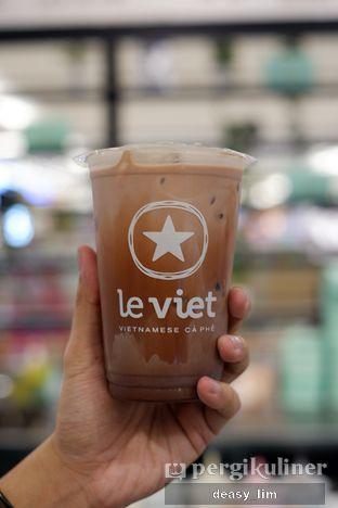 Foto 2 - Makanan di Le Viet oleh Deasy Lim