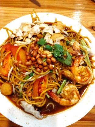 Foto 3 - Makanan di Kedai Nyonya Lie oleh Anne Yonathan   @kyleadriell_r
