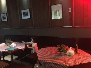 Foto 8 - Interior di Suis Butcher oleh Mariane  Felicia