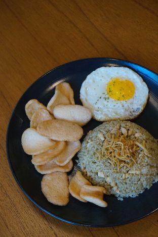 Foto 11 - Makanan di KOLO Kopi Lokal oleh yudistira ishak abrar
