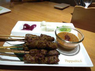 Foto 2 - Makanan di PappaRich oleh Cantika | IGFOODLER