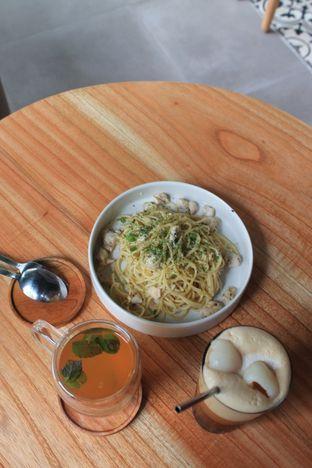 Foto 26 - Makanan di Bukan Ruang oleh Prido ZH