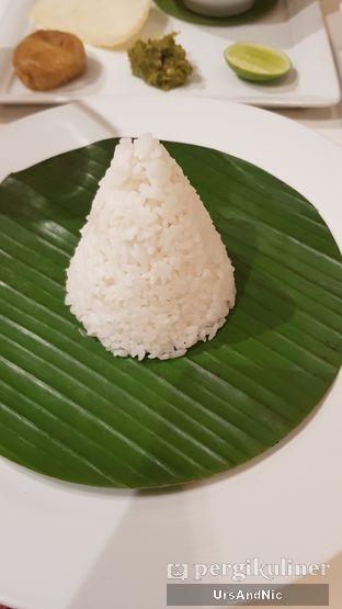 Foto 3 - Makanan di Palalada oleh UrsAndNic
