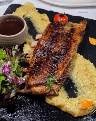 Foto 2 - Makanan di Oso Ristorante Indonesia oleh Wawa | IG : @foodwaw