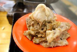 Foto 3 - Makanan di Simhae Korean Grill oleh inggie @makandll