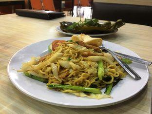 Foto 14 - Makanan di Lapan Duobelas Palembang Resto oleh Prido ZH