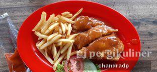 Foto 2 - Makanan di Clemmons oleh chandra dwiprastio