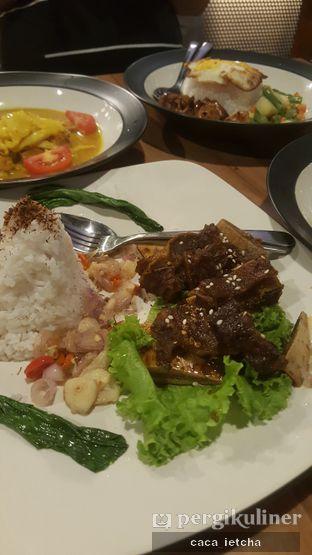 Foto 3 - Makanan di Tutup Panci Bistro oleh Marisa @marisa_stephanie