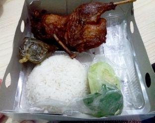 Foto - Makanan di Bebek Kaleyo Express oleh Dwi Muryanti