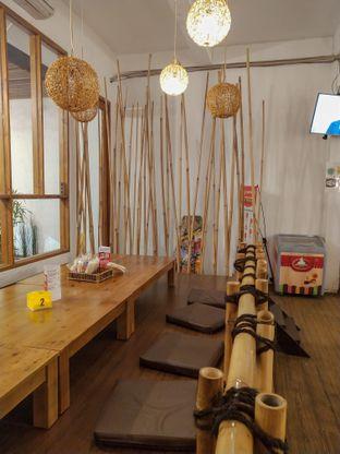 Foto review Kedai Qta - Qta oleh NJAJANTOK SURABAYA 4
