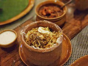 Foto 2 - Makanan di The Royal Kitchen oleh foodstory_byme (IG: foodstory_byme)