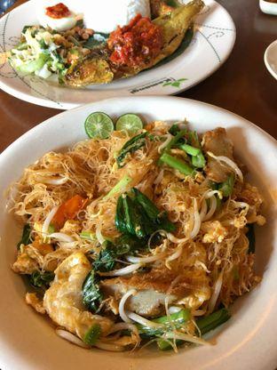 Foto 2 - Makanan di Kemangi oleh @Sibungbung