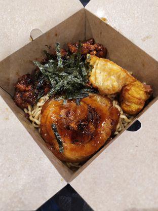 Foto 2 - Makanan di Pig Me Up oleh Anne Yonathan