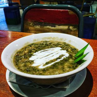 Foto 2 - Makanan di The People's Cafe oleh Pandu Tanoyo