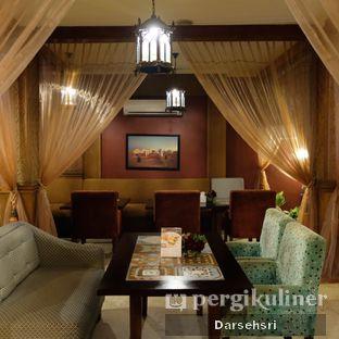 Foto 9 - Interior di Abunawas oleh Darsehsri Handayani