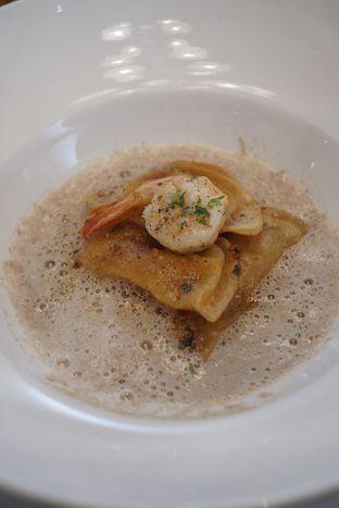 Foto 1 - Makanan di Avec Moi oleh Kevin Leonardi @makancengli