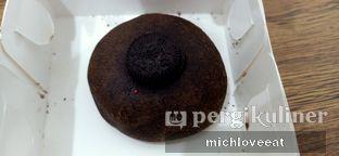 Foto review Pop Cookies oleh Mich Love Eat 6