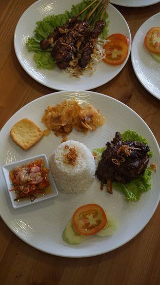 Foto 4 - Makanan di Rumah Iga Bakar oleh Theodora