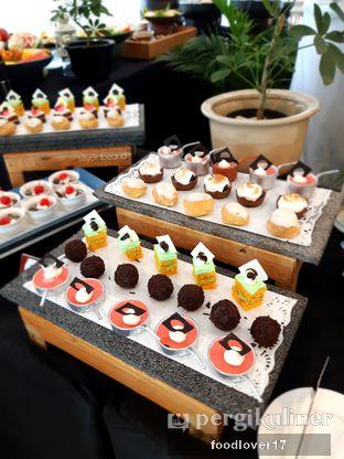 Foto 25 - Makanan di Canting Restaurant - Teraskita Hotel managed by Dafam oleh Sillyoldbear.id