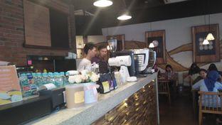 Foto 5 - Interior di Balkoni Cafe oleh Review Dika & Opik (@go2dika)