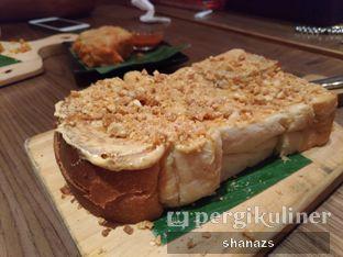 Foto 3 - Makanan di Remboelan oleh Shanaz  Safira