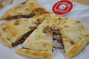 Foto 37 - Makanan di Panties Pizza oleh yudistira ishak abrar