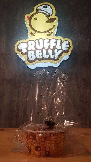Foto review Truffle Belly oleh El Yudith 2
