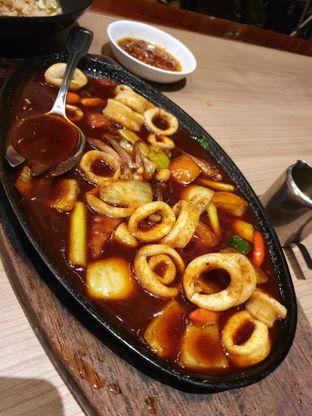 Foto 5 - Makanan di Penang Bistro oleh Pengembara Rasa
