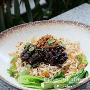 Foto 8 - Makanan di Pish & Posh oleh Darsehsri Handayani