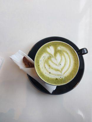 Foto review Brewspace Coffee & Space oleh Mouthgasm.jkt  6