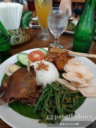 Foto 1 - Makanan di Bebek Bengil oleh Eka M. Lestari