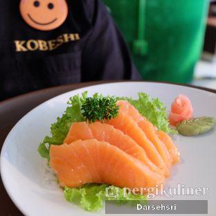 Foto 2 - Makanan di KOBESHI by Shabu - Shabu House oleh Darsehsri Handayani