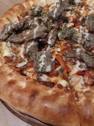 Foto 2 - Makanan di Pizza Hut oleh Aireen Puspanagara