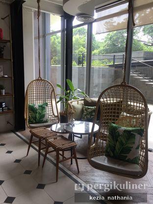 Foto 9 - Interior di Mionette Cakes & Dining oleh Kezia Nathania