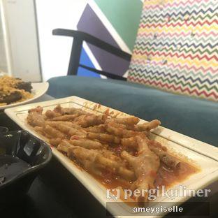 Foto 5 - Makanan di Ayam Gallo oleh Hungry Mommy