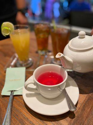 Foto 7 - Makanan di Kafe Betawi First oleh Levina JV (IG : @levina_eat & @levinajv)