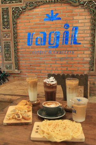 Foto 44 - Makanan di Ragil Coffee & Roastery oleh Prido ZH