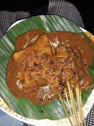 Foto review Sate Padang Sinar Gemilang oleh Lely08 1